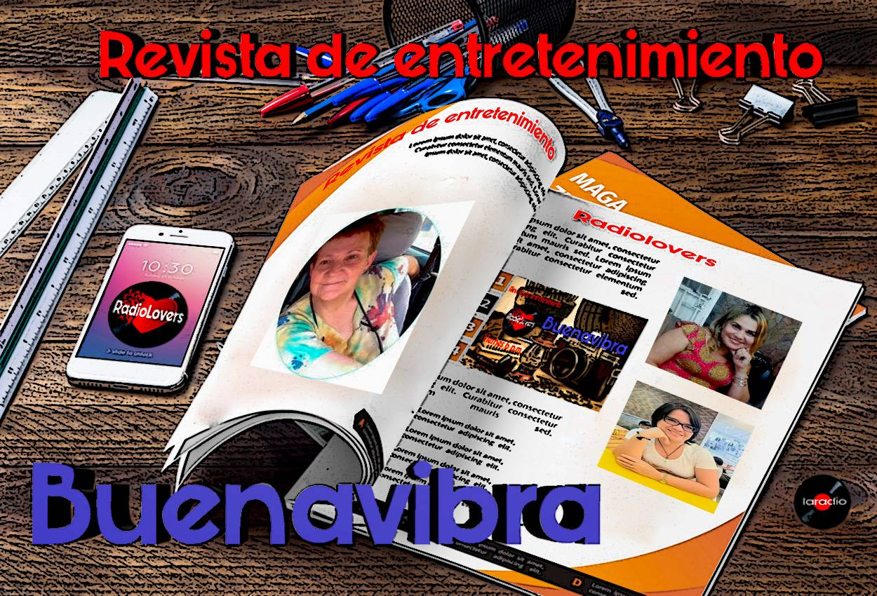 Buenavibra_equipo.jpg