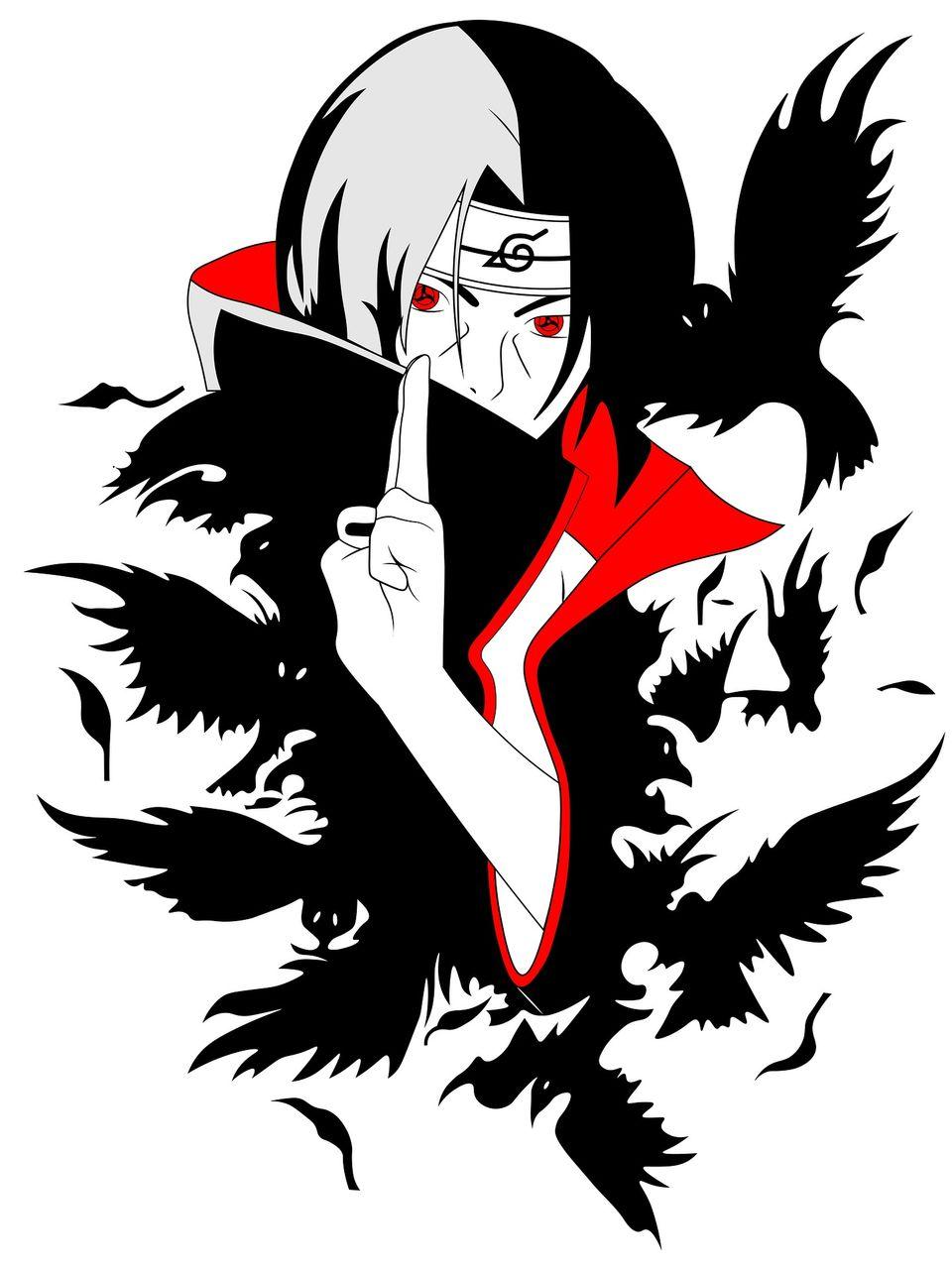 crow-6117223_1920.jpg