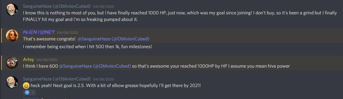 1000HPApr082020.JPG