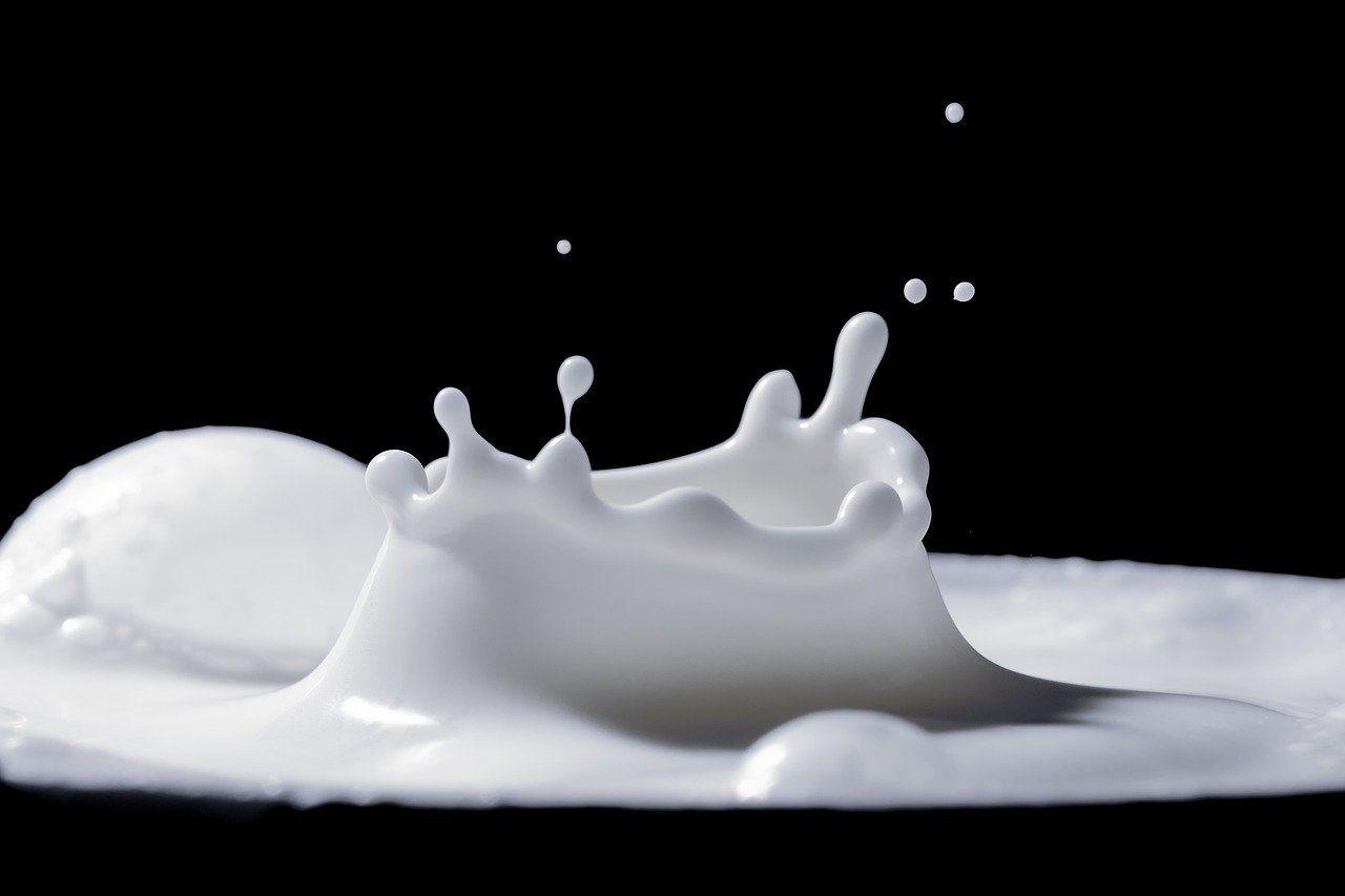 milk-4755234_1280.jpg