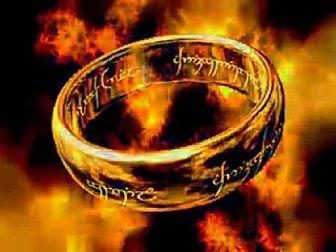 one ring rule.jpg