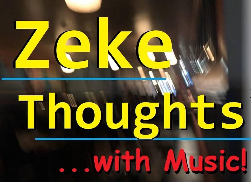 zekethoughtsmusic.jpg
