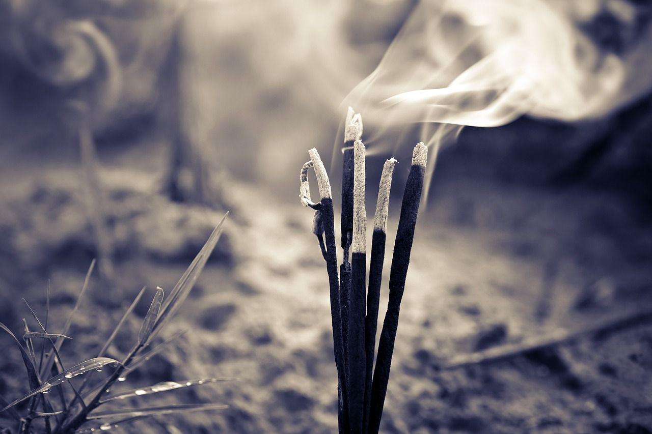 burn-1119244_1280.jpg