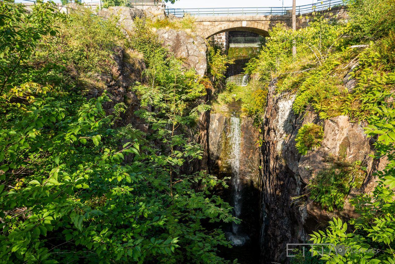Wasserkraftwerk-6.jpg