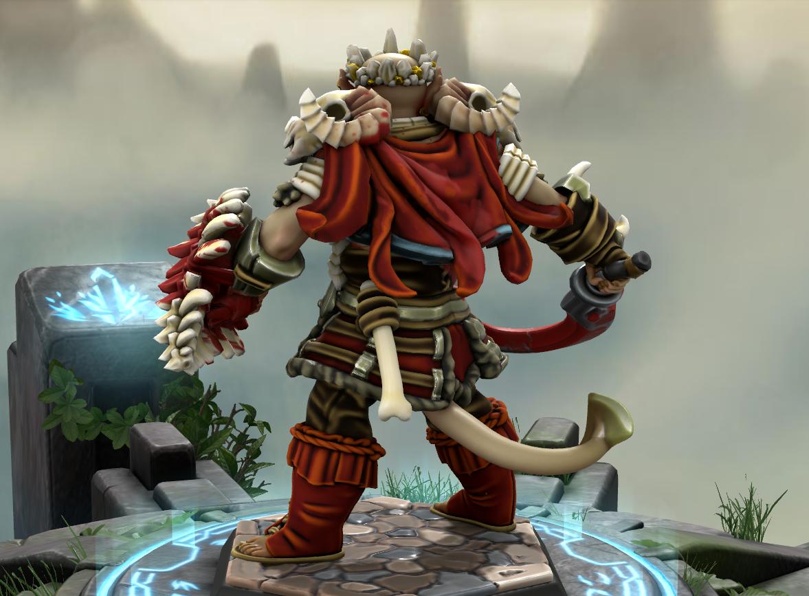 Goblin King 4.PNG