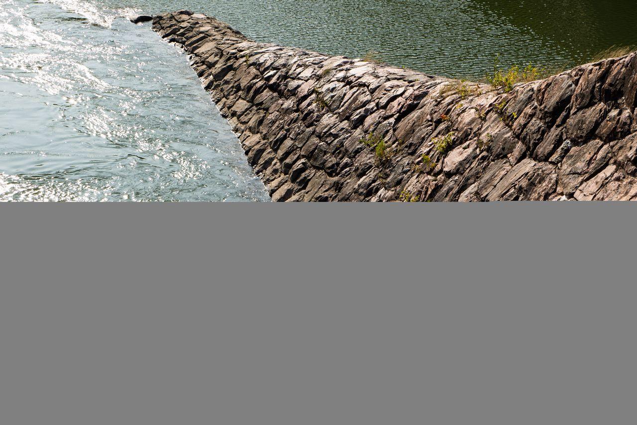 Wasserkraftwerk-2.jpg