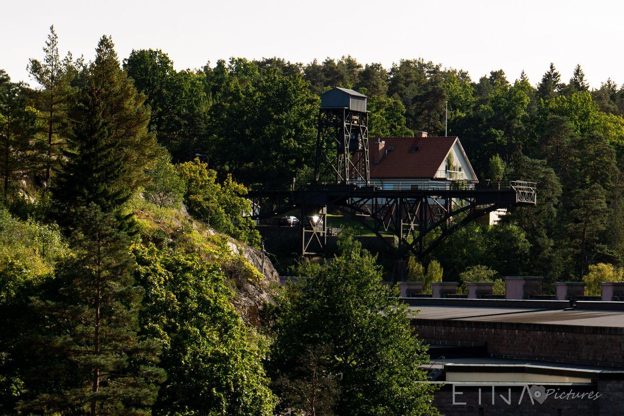 Wasserkraftwerk-8.jpg