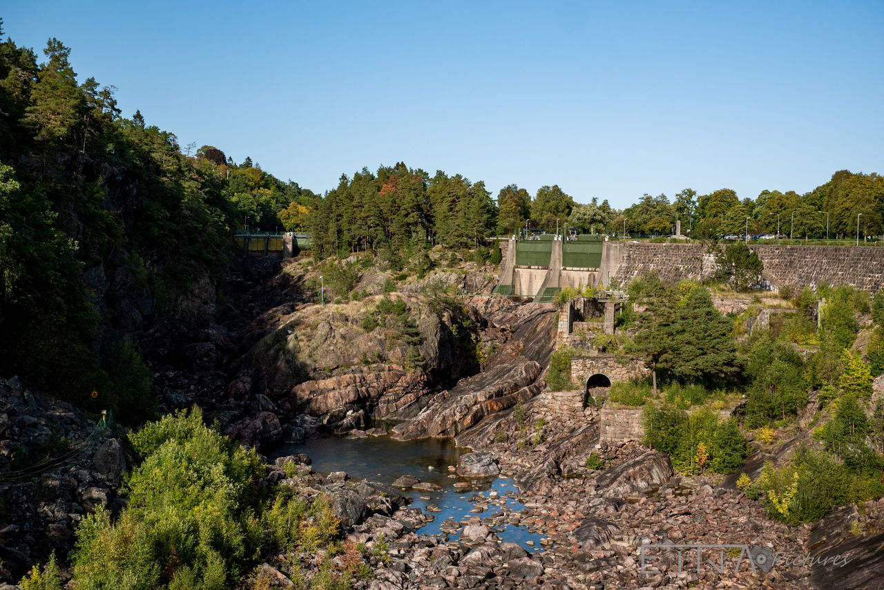 Wasserkraftwerk-7.jpg