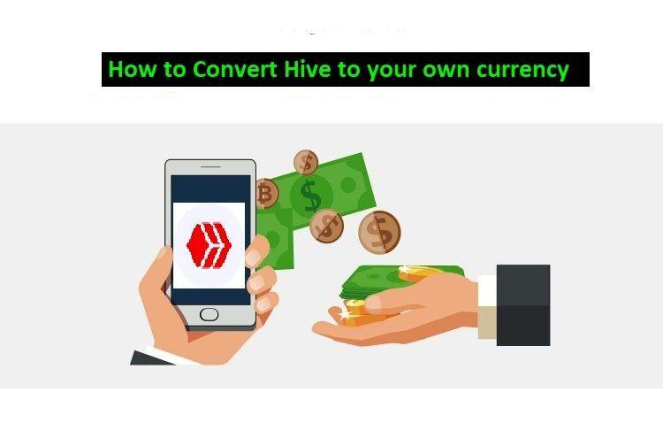 hive convert .png