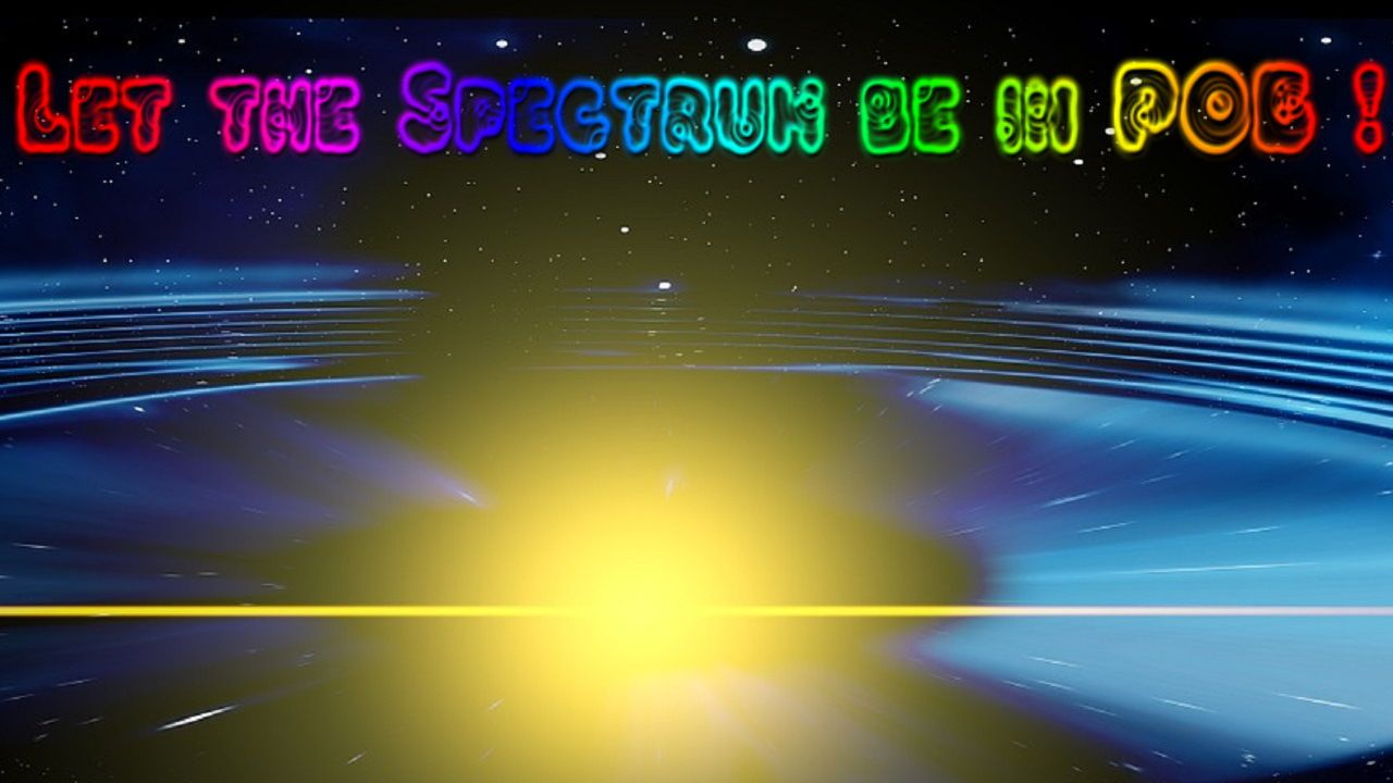 light-681186_1280.jpg