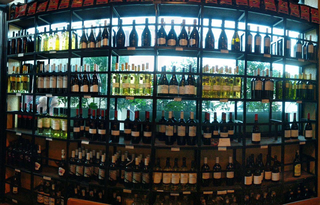wines panorama.jpg