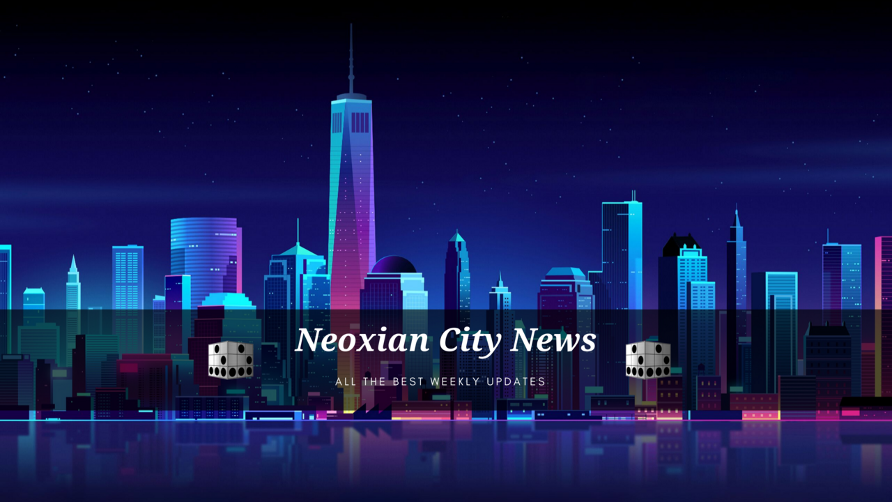 Neoxian-City-News-1.png