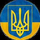 ua-promoter avatar