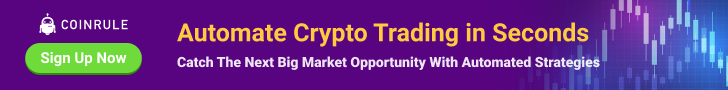Automate Your Cryptocurrency Trading!
