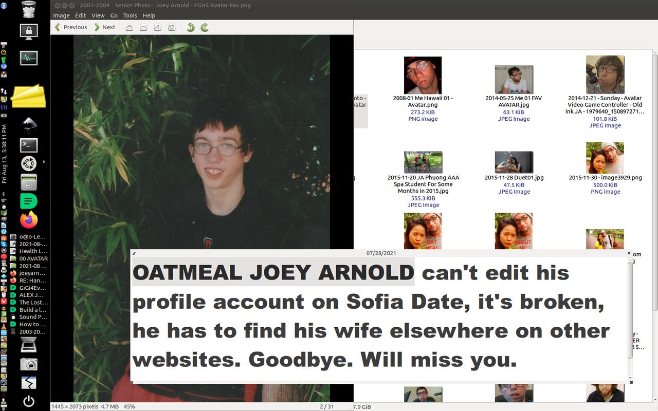 Screenshot at 2021-08-13 17 38 11 OATMEAL JOEY ARNOLD.png