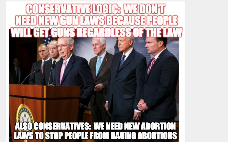 conservative logic .png