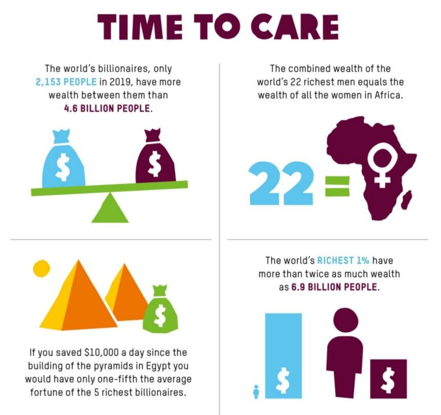 Oxfam-2020-01-20_101736.jpg