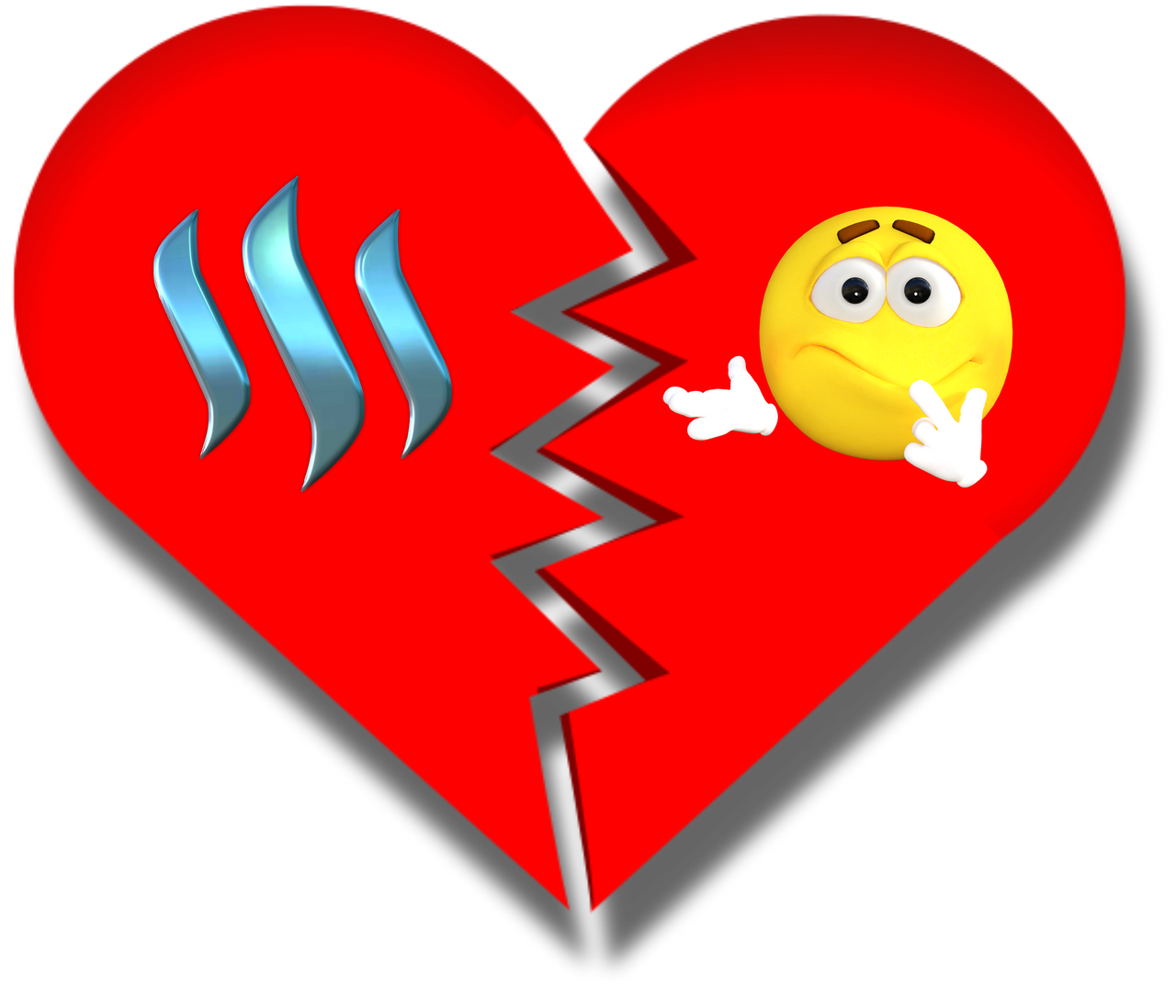 heart-1952347_1920 1A.png