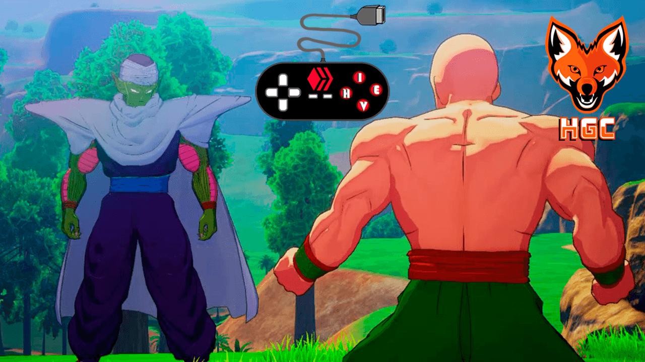 Dragon Ball Z Kakarot Gameplay 05v1.png