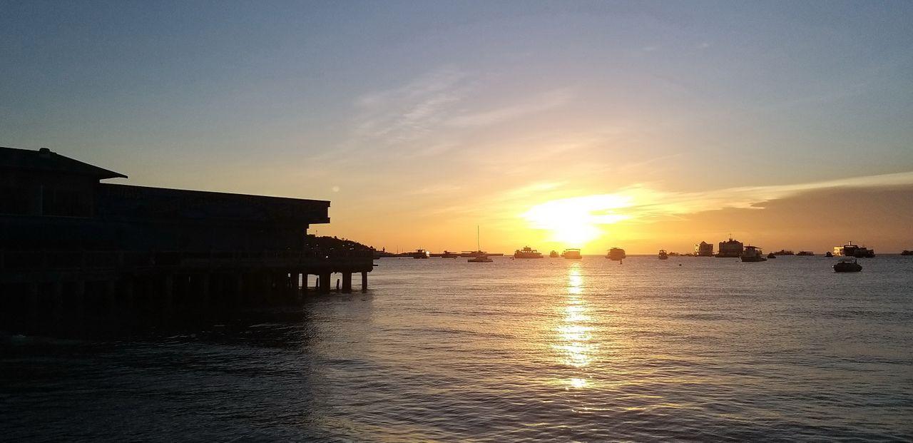 tinman88_pattaya_beach_529d.jpg