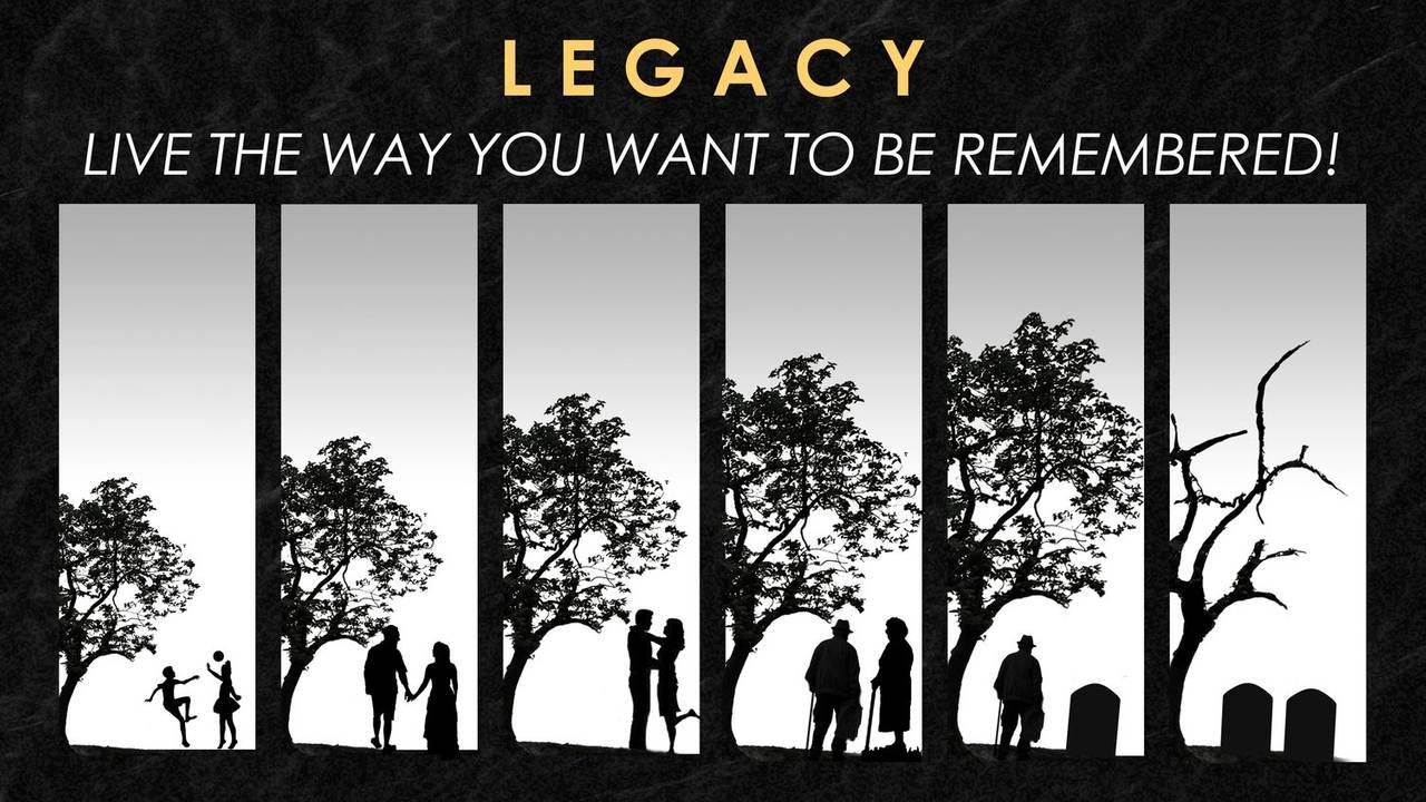 legacy_title_slide_podcast.jpeg