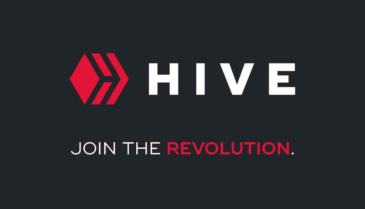 hive-ecency-join-revolution