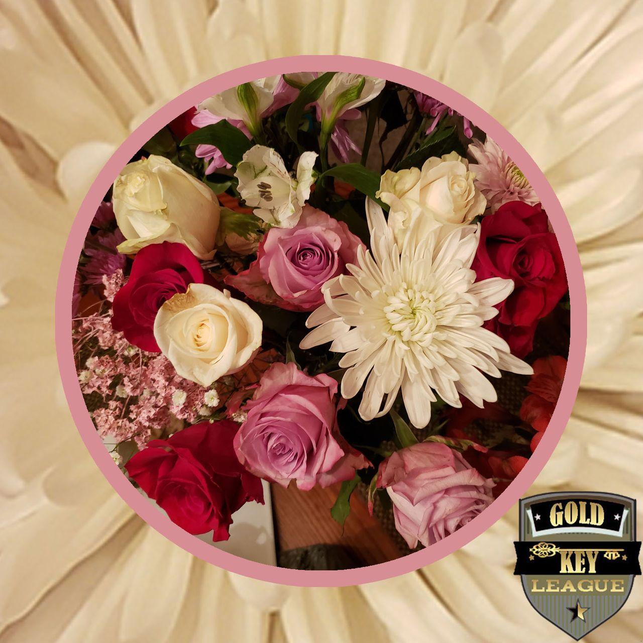 GK_PC_FLOWERS_VER185_HIVE_01.jpg