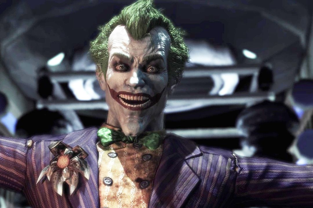 Joker-batman-arkham-asylum-1.jpg
