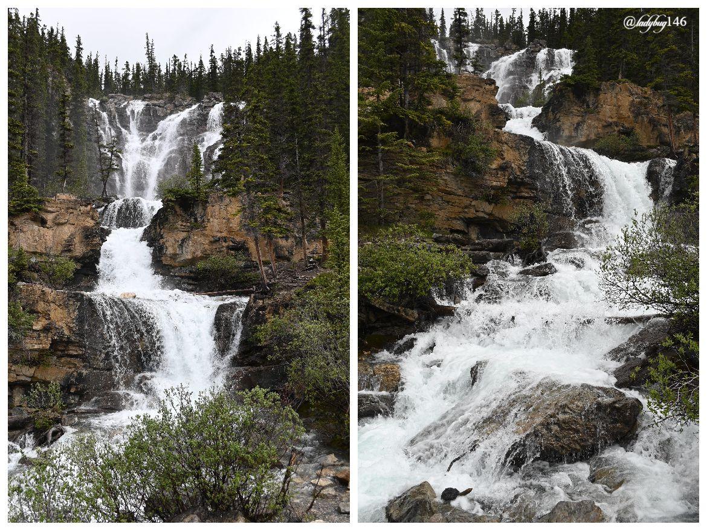tangle creek falls (6).jpg