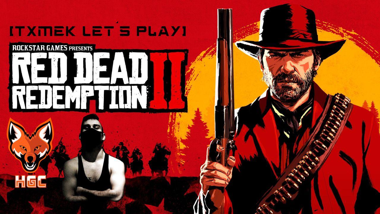 Read Dead Redemption 2.jpg