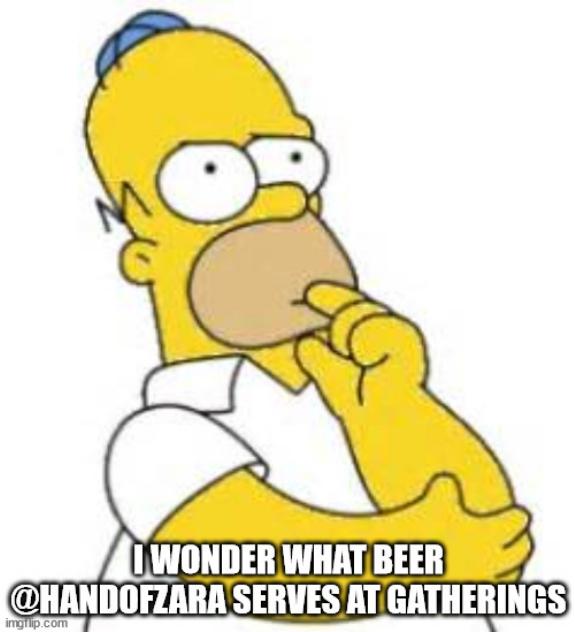 Screenshot_2021-04-17 Homer Simpson Hmmmm Meme Generator - Imgflip.png