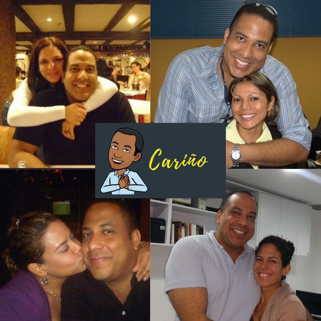 HIVE - Post Amigos II.png