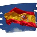 Canva - Bandera de España.png