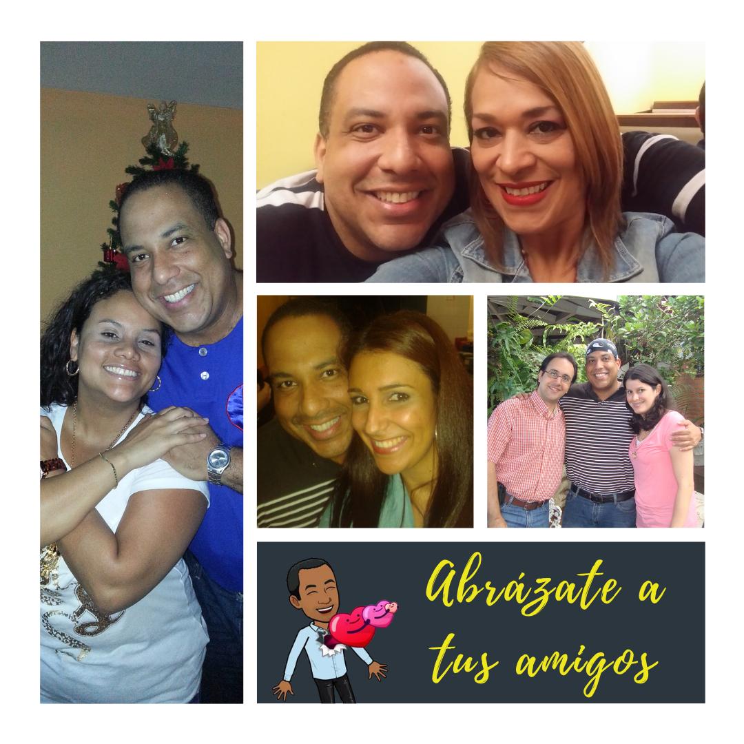 HIVE - Post Amigos V.png