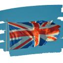 Canva - Bandera de Inglaterra.png