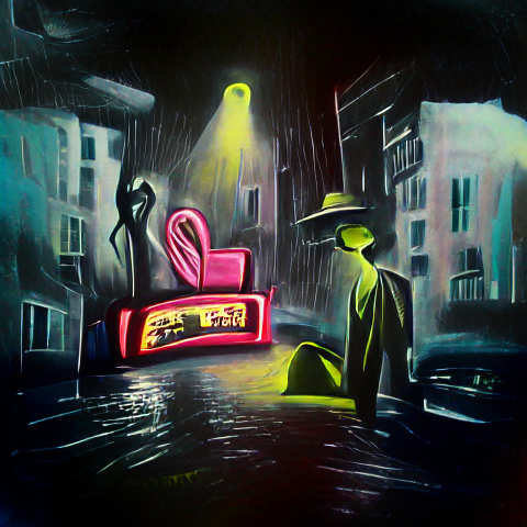 surrealist neonnoir2.png