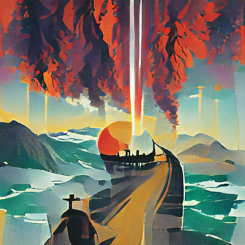 travel poster end of world.png