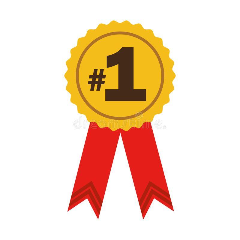 premio-de-la-cinta-del-número-uno-80277182.jpg