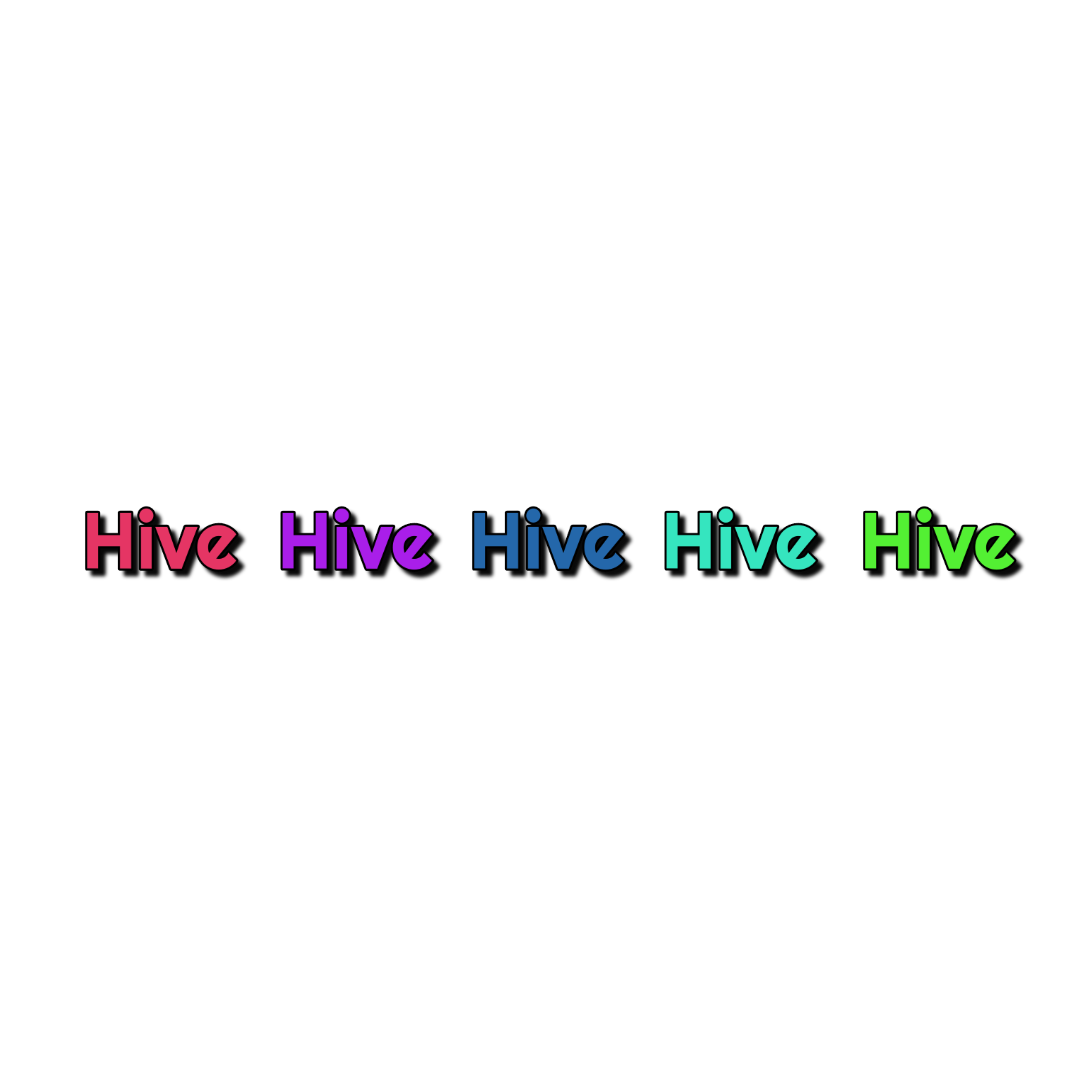 Hive_color.png