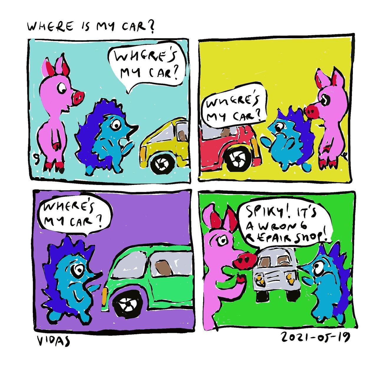 Where_Is_My_Car.jpg