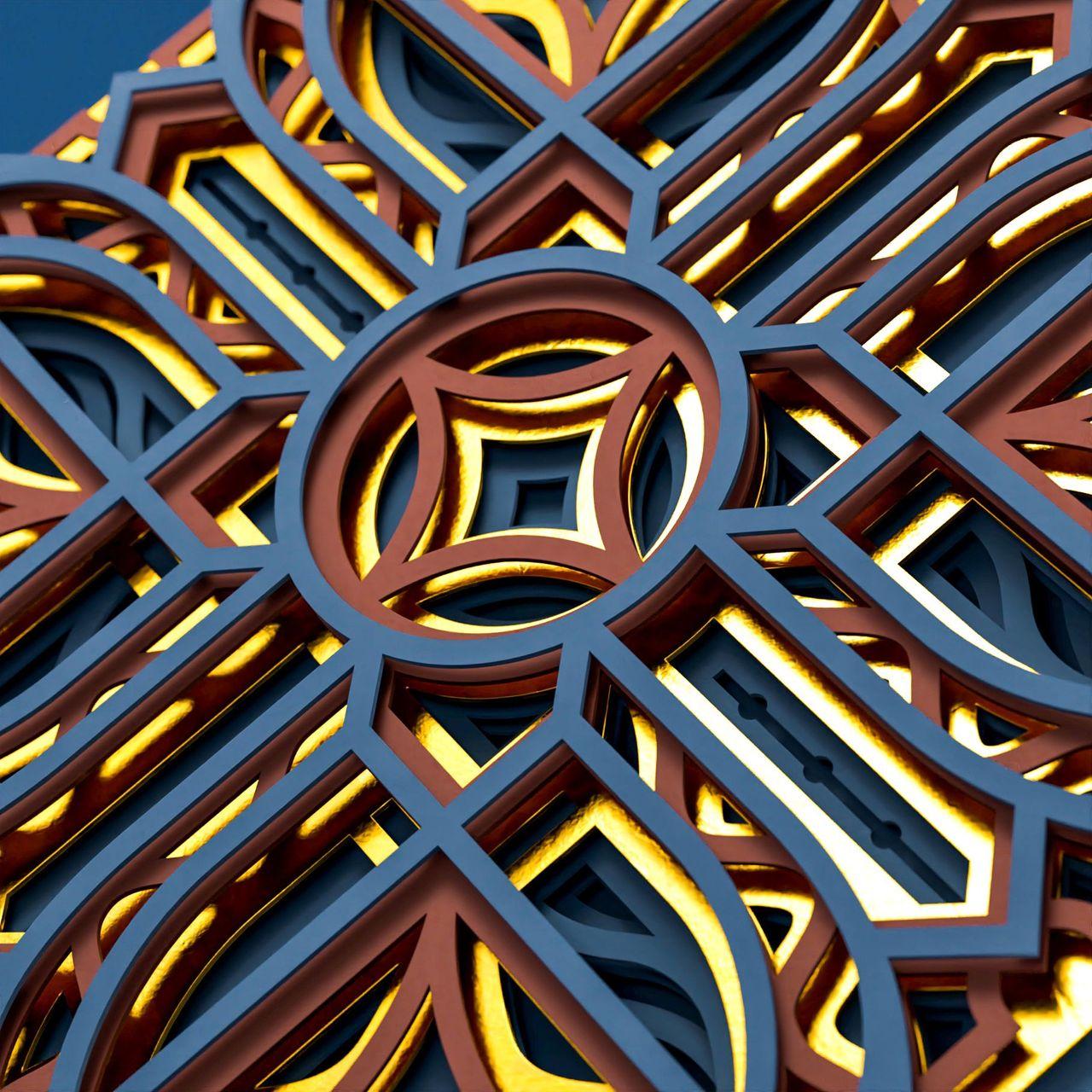 Mandala Angle Macro.jpg