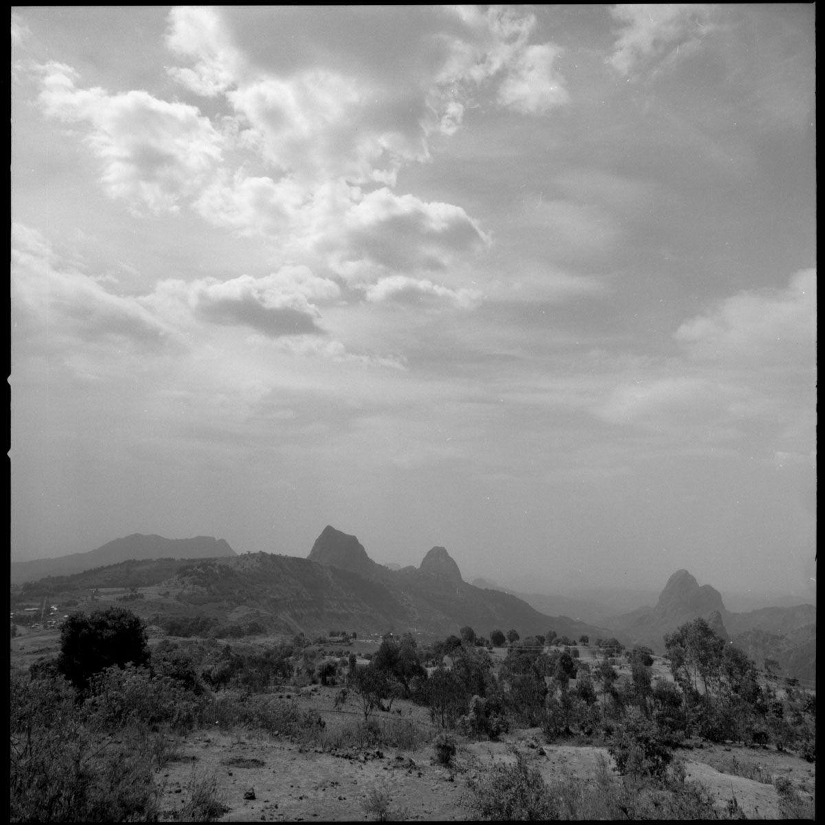 Etiopia_trip_2015_Acros_Neopan_by_Victor_Bezrukov-10.JPG