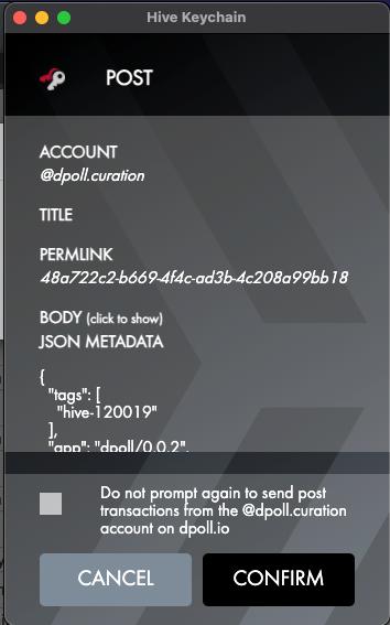 Screenshot 2021-02-17 at 01.05.35.png
