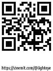 e-vizitka - 2017-10-28_131026-mala.jpg