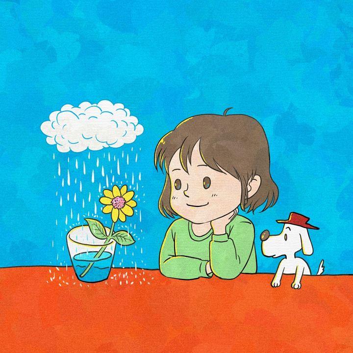 painting-4820485_960_720.jpg