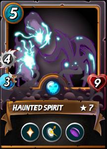 Haunted_Spirit.png