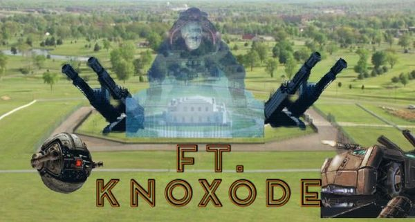 EXODE Federal Database Challenge: Keeper balticbadger Results