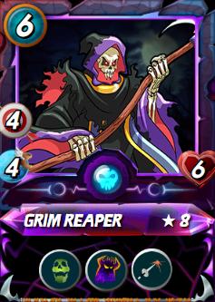 Grim Reaper.png