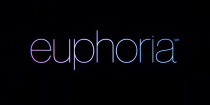 EUPHORIA.jpg