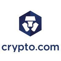 cryptocom.jpg